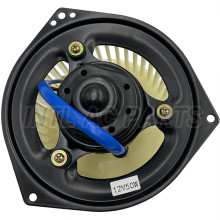 Blower motor FOR Toyota hiace 2001