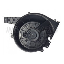 Blower motor FOR VW POLO 6RD819015 6R1819015A