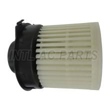 Blower motor For Chevrolet City Express Nissan NV200 NV350 Urvan 272263LM0A 272269SH0C