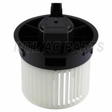 Blower motor For Nissan Cube Juke 272261FC0B 76952