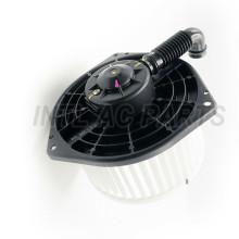 Blower motor For Isuzu TFR D-Max Truck Pick Up 2012-2019 8-98139427-0