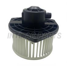 Blower motor for ISUZU D-MAX LHD
