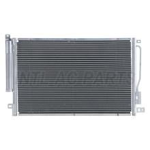 Auto A/C Condenser for Chevrolet Sonic 1.6L 2012-2017 96945773 1563762