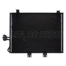 Auto A/C Condenser for Jeep TJ 2.4L 2003-2006 55037512AA 55037512AB