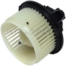 Auto Ac Blower Motor For 2015-2019 Ford Transit-150 3.7L AV1Z19805A BK3Z19805B