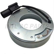 HS-09 Auto Ac Coil for KIA Morning/Picanto 1.0 2011-2015 977011Y100 F500CPAAB03