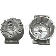 CVC Auto Ac Compressor Cover RC.501.024