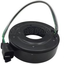 SD7H15 Auto Ac Coil for Caterpillar Sanden 6095 3729295