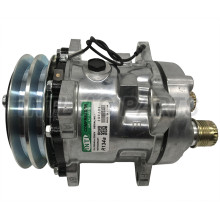 SD5H09 Auto Ac Compressor Sanden 5081