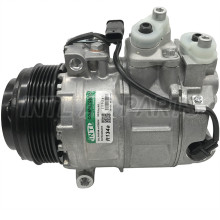 Denso 7SAS17C car ac compressor Mercedes-Benz E-Class T-Model (S213) (W213) 447140-2002 A 000 830 32 02