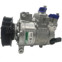 PXE14/ 6SEU14/ CVC Auto Ac Compressor For AUDI A4 A3 1K0820859J 5N0820803H