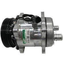 SD5H11 Auto Ac Compressor For universal