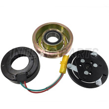 SD7V16 Auto Ac Clutch For CITROEN JUMPER Box 504384357 1607139780 71721759