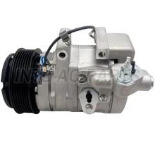 Auto Ac Compressor For HONDA CIVIC 1.8  38810-RND-M01