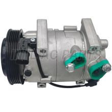 10S20 Auto Ac Compressor For Chevrolet Traverse 3.6L 2009-2012  CO 21625C 15926085