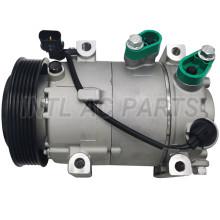 VS12E  auto ac compressor for Hyundai I20 Active II 2018-2020 CA500ALEKA04 97701C8400 4950071