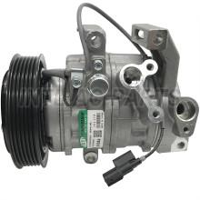 10SRE11C Auto Ac Compressor For  Honda Civic 07-12 447140-4790 BC447140-4790RC