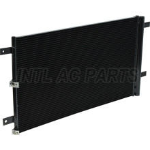 Auto A/C Condenser for 2018-2020 Ford Expedition 3.5L FL3Z19712A FL3Z19712B