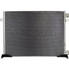 Auto A/C Condenser for NISSAN PRIMASTAR Box (X83) (02-0) 4417652 8200465490