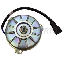 Auto Ac Fan Motor For Mitsubishi Montero GEN2 2008-2015 7812A100 Mr398288