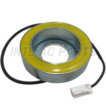 DKV-10Z Auto Ac Clutch Coil For MAZDA 3 BFF5-61450 T917155A B44D61450
