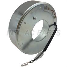 SS120DL Auto Ac Clutch Coil For BMW 3 (E46) (97-05) 64526901206 64528375319