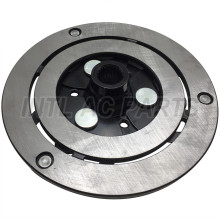 DKV-10Z Auto Ac Hub For MAZDA 3 2009-2013 BFF5-61450 T917155A B44D61450