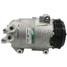 Auto AC Compressor for Fiat 500L 2014 1.4L 68282233AA 1141247