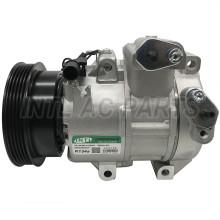 DV12 Auto AC Compressor for HYUNDAI i20 977011R200 977011J201