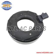 denso 10S11 10S11C air conditioning a/c compressor clutch coil for Toyota Suzuki 87x59.6x40x25mm