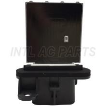 HVAC Blower Motor Resistor for Toyota Tacoma 2.7L 3.5L 4.0L 2005-2020 8713804050 8713804052 8713804070