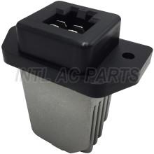 HVAC Heater Blower Motor fan Resistor FOR 2006-2015 Mazda MX-5 Miata 2.0L 1712849 NE5161B15 20526