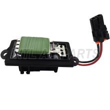HVAC Heater Blower Motor fan Resistor for Buick Cadillac Chevrolet GMC Isuzu MT18019 SW 9971C
