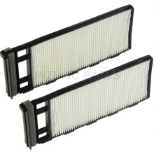 New Cabin Air Filter For Infiniti G20 1999-2002 FI 1098C 272752W625