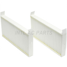 New Cabin Air Filter For Nissan Quest 2004-2009 FI 1054C 272995Z000