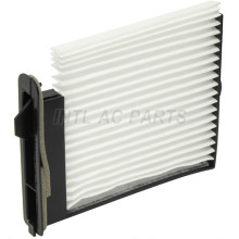 New Cabin Air Filter For Nissan Versa 2007-2014 FI 1182C 27277EL00A