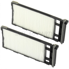 New Cabin Air Filter For NISSAN ALMERA 1995-2000 FI 1100C 27277VP02A