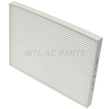 New Cabin Air Filter For Suzuki Grand Vitara 2006-2013 FI 1183C 9586164J00