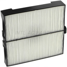 New Cabin Air Filter For Subaru Forester 2003-2008 FI 1161C 72880SA000