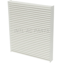 New Cabin Air Filter For Mazda 6 2009-2013 FI 1215C GS3L61148