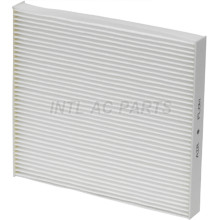 New Cabin Air Filter For Mazda CX-7 2007-2012 FI 1188C EG2161P11