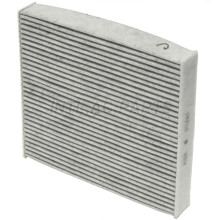 New Cabin Air Filter For Lexus GS300 2006 8713930070 FI 1139C