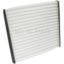 New Cabin Air Filter For Lexus GS300 1998-2000 8713948030 FI 1027C