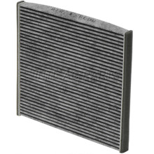 New Cabin Air Filter For Lexus LS400 1995-2000 87139YZZ02 FI 1123C