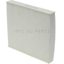 New Cabin Air Filter For Nissan 27277CL000 FI 1177C