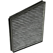 New Cabin Air Filter For Mercedes-Benz CLK63 AMG 2007-2009 2118300018 FI 1081C