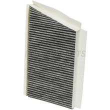New Cabin Air Filter For Mercedes-Benz C200 2001-2004 2038300918 FI 1096C