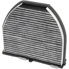 New Cabin Air Filter For Mercedes-Benz AMG GT 2017-2020 64111393489 FI 1208C