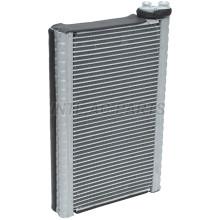 Auto Evaporator coil for KUBOTA M7-131P ANY 3C58172100 EV7404FP
