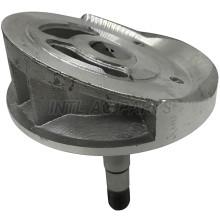 Auto Ac Compressor valve plate FOR 5H14 508 507 505 COMPRESSOR